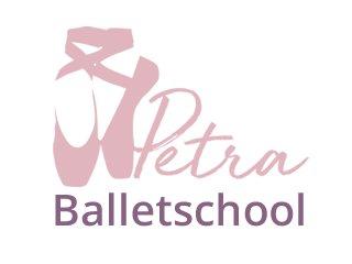 Balletschool Petra - Roermond
